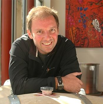 Philippe Melka, Winemaker